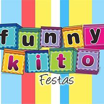 FUNNYKITO FESTAS.jpg
