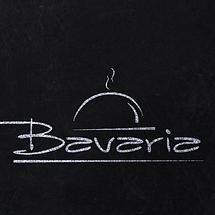 Restaurante Bavária.png