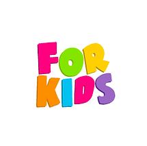 For Kids Casa de Festas.png