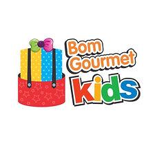 Bom Gourmet Kids.jpg