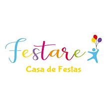 Festare - Casa de Festas.png