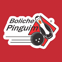 Boliche Pinguim.png