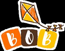 BOB - Logo.png