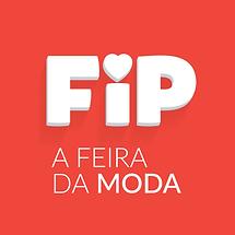 FIP - Feira da Moda.png