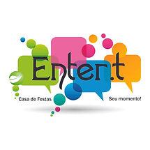 Enter.t Eventos.jpg