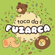 Toca da Fuzarca - Festas & Eventos.png