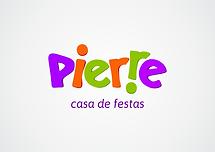 Pierre - Casa de Festas.png