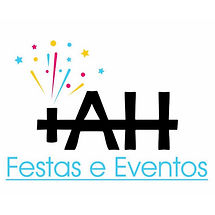 Mais AH - Festas e Eventos.jpg