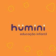 Humini - Educação Infantil.jpg