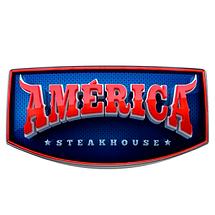 America Steak House.png