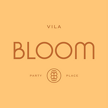 Vila Bloom.png