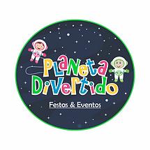 Planeta Divertido - Festas & Eventos.png