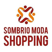 Sombrio Moda Shopping.jpg