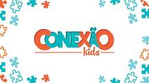Conexão Kids.png