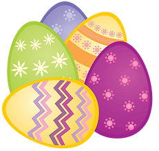 Easter-Eggs-clipart-transparent-2-.png