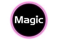 MAGIC-Transparente.png