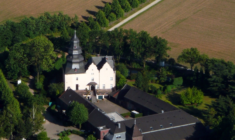 Luftaufnahme Gut Dyckhof.jpg