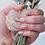 Thumbnail: Rose Quartz Smudge Stick