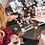 Thumbnail: Mindful Puzzle Queenie