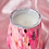 Thumbnail: Keep Me Cup Candle // Floral