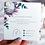 Thumbnail: PROTEA Plantable Gift Card