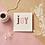 Thumbnail: Joy Plantable Greeting Card
