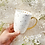 Thumbnail: Stay Wild Moon Child Mug
