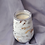 Thumbnail: Keep Me Cup Candle // Marble