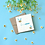 Thumbnail: Bee Mine Plantable Gift Card