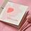 Thumbnail: I Love You Plantable Gift Card