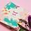 Thumbnail: Plantable 'Thanks Mum' Card