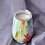 Thumbnail: Keep Me Cup Candle // Monet