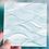 Thumbnail: WAVES Plantable Gift Card