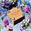 Thumbnail: Pre-Sale! Flower Press + Plantable Gift Card // Silver