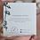 Thumbnail: FLORA Plantable Gift Card