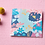 Thumbnail: KoKo Plantable Gift Card
