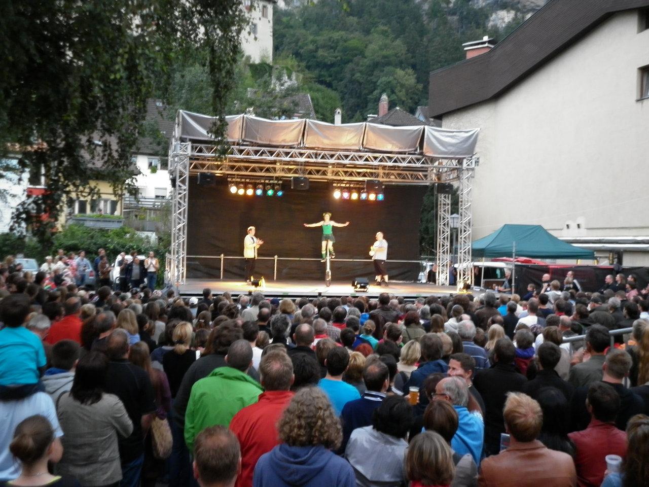 Tina+Green+Austria.JPG