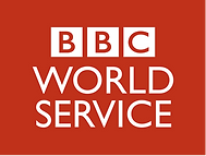 1280px-BBC_World_Service_red.svg.png