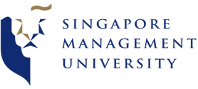Singapore_Management_University_logo_SMU