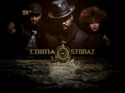CORNASTONAZ