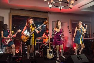 Rockberry Sisters _ Andromeda.jpg