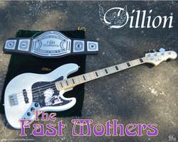Dillion 06