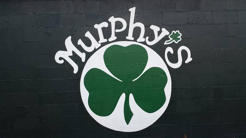 Murphy's Wall