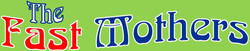 TFM Logo Patriotic Wavy