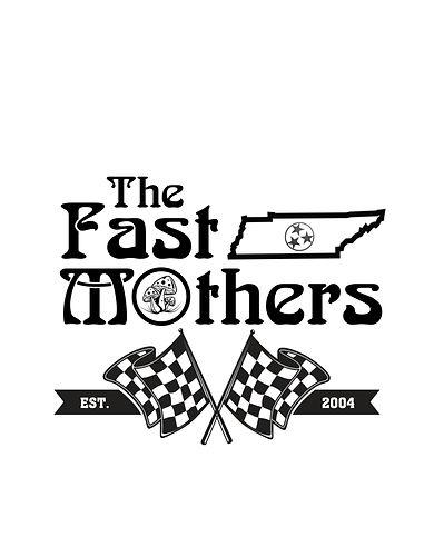 Est 2004 TN Logo.jpg