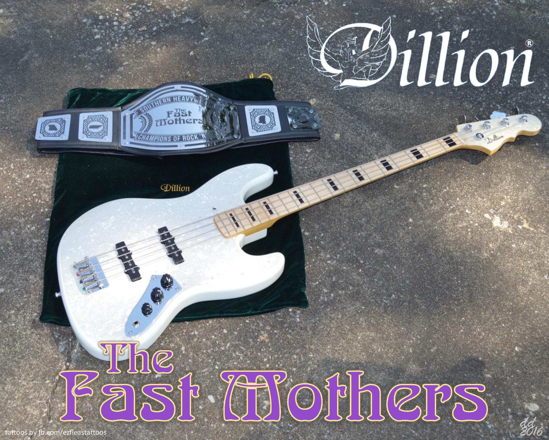 Dillion 05