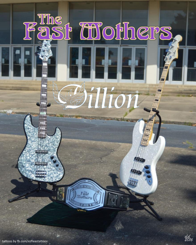Dillion 07