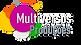 logo multiversos.png