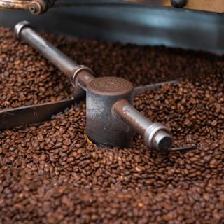 Cooling Beans.jpg