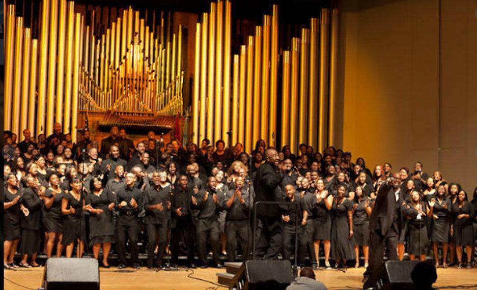 2010 Atlanta, GA
